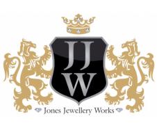 Jones Jewellery Works